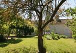 Location vacances Auvillar - Villa in Castelsagrat-1