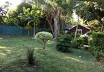 Location vacances  Nouvelle-Calédonie - Le nid de yahoué-3