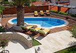 Location vacances Bol - Apartments Diana-1