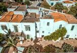 Location vacances  Province de Brindisi - Masseria Il Frantoio-3