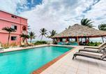 Location vacances San Pedro - Bird of Paradise @ Caribe Island-2