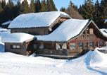 Location vacances Mieussy - Chalet Sous le Jora - Chambres d'hôtes-2