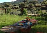 Location vacances Monesterio - Villa Camino de Cala-4