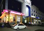 Hôtel Shirdi - Wayfare Kala Sai