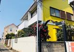 Location vacances Chiba - Homelike / Vacation Stay 33817-1