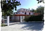 Location vacances Vieste - Viestecasa-1