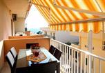 Location vacances Pozzallo - Appartamento Caracias - Case Sicule-2