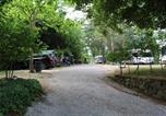 Camping Fiano Romano - Seven Hills Camping & Village-3