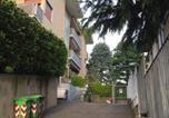 Location vacances Cantello - La Gufetta-4