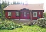 Location vacances Växjö - Holiday home Intaget Hultanäs Hjortsberga-4