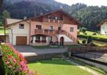 Location vacances Imer - Casa Gabriella-3