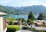 Villages vacances Gargnano - Villaggio Turistico Internazionale Eden-1
