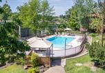 Location vacances Medford - The Lodge at Riverside-2