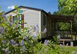 Camping Bretenoux - Camping l'Eau Vive-4