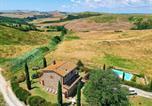 Location vacances San Giovanni d'Asso - Castelmuzio-2