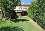 Location vacances Lazise - Holiday home in Lazise/Gardasee 21993-4