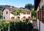 Location vacances Montecarlo - Anna-1