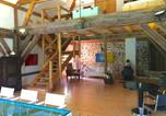 Location vacances Kasten bei Böheimkirchen - Obergegend-3