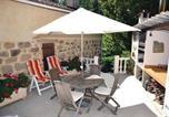 Location vacances Pourcharesses - Holiday home Chemin De La Baraque-3