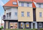 Location vacances De Haan - Apartment Vosseslag Ii-2