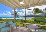 Location vacances Princeville - Hanalei Colony G1 condo-1