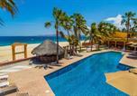 Hôtel La Paz - Hotel Playa Del Sol-1