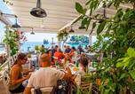 Location vacances Parga - Bianco Piccolo-2