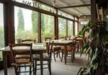 Location vacances Pienza - Zona Pip-Localita Fornaci Villa Sleeps 2 T763357-3