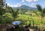 Location vacances Sidemen - Subak Tabola Villa-3