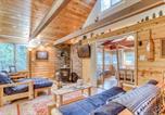 Location vacances Sandy - Barlow Mountain Retreat-4