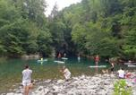 Location vacances  Province de Pistoia - Podere Montestuccioli-2