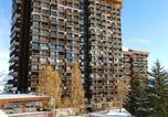 Location vacances Villarembert - Appartements Vanguard-1