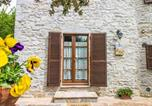 Location vacances Semproniano - Le Casette Country House-1