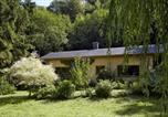 Location vacances  Luxembourg - Villa Waldeslust-3