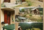 Location vacances Luserna San Giovanni - Le Serre-1