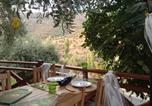 Location vacances Selçuk - Şirince Klaseas Butik Hotel & Restoran-4