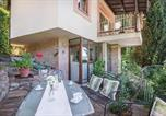 Location vacances Contigliano - Two-Bedroom Holiday Home in Piediluco-1