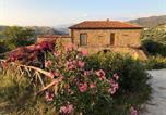 Location vacances Perdifumo - Casa vacanze Il Mandorlo-1