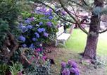 Location vacances Landrais - Chambre d hotes-2