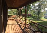 Location vacances Lakeland - Cagle Place-3
