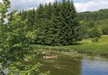 Location vacances Fumay - Village de Vacances Oignies-3