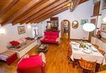 Location vacances Riva del Garda - Residenza Rocca del Lago 2-4