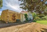 Location vacances Castelbuono - Biancolilla