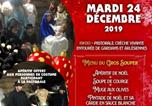 Location vacances Saintes-Maries-de-la-Mer - Les Saintes au bord de mer-3