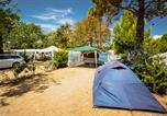Camping Torreilles - Chadotel Le Trivoly-4