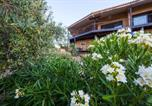 Location vacances Le Castellet - Couette D'Azur-2