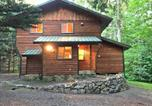 Location vacances Chilliwack - 54gs - Bbq - Wifi - Pets ok - Mountain Views - Sleeps 6 home-3