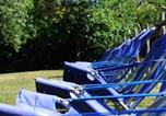 Location vacances Santa Fiora - Agriturismo Pian Perugino-3