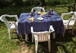 Location vacances Suvereto - Casa Vacanze Valdicciola-2