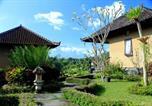 Location vacances Klungkung - Giri Carik-1
